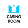800+ Slot Games to Choose from at Casino Room CasinoRoom.com is a great online casino to play at if you love your slots. With over 800 video slots available to […]