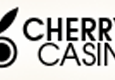 URL: http://www.cherrycasino.com Products: Casino Languages: English, Swedish, Norwegian, Finnish, and German Target Markets: Sweden, Norway, Finland and Germany Licence: LGA –Malta Founded: 1963 (Online since 2000 – owned by Betsson, […]
