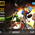 The Eurogrand Casino 'New Player 1st Deposit Bonus' is available to first time depositing NEW PLAYERS only. Player's that have already registered another account or who have already taken a […]