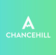 Chance Hill Casino is the new brand launched on July 2015 partnering with iGaming Cloud and regulated under the UKGC and MGA licenses. They gather the best game providers […]