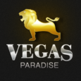 Overview Vegas Paradise was established early 2012 and is operated by Progress Play. The casino is licensed and regulated by the UK gambling as well as the Malta […]