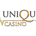 Website www.uniquecasino.com Welcome Bonus 100% up to 200 Euro Languages Available EN,FR,SE, ES,PT,JP,DE,NO Currency Euro, USD, AUD, CAD Payment Methods Credit cards (Visa, MC, Maestro) Skrill, Neteller, cashlib, Bitcoin, Ecopayz, […]