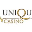 Website www.uniquecasino.com Welcome Bonus 100% up to 200 Euro Languages Available EN,FR,SE, ES,PT,JP,DE,NO Currency Euro, USD, AUD, CAD Payment Methods Credit cards (Visa, MC, Maestro) Skrill, Neteller, cashlib, Bitcoin, Ecopayz, […]