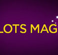 SlotsMagic.com The world of online slots is huge and incredibly varied and there are few places online you can experience such a massive selection of them than at SlotsMagic, […]