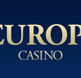 Europa Casino is recognized as one of the leading online casinos in Europe, catering to players who appreciate elegance and a traditional entertainment experience. Its distinct brand identity and comprehensive […]