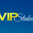 Website https://vipstakes.com Player Bonuses 300% up to €600 Languages Available English, Swedish, Danish, Norwegian, Russian and German Currency EUR/USD/GBP/AUD/CAD/NZD/SEK/NOK/DKK Payment Methods Neteller, Skrill, Paysafe, Trustly, Qiwi Wallet, iDeal and bank […]