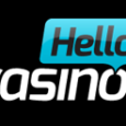 Player Bonuses Welcome Package up to $1100 bonus plus 150 bonus spins Site Language:  English, Finnish, Norwegian, Swedish, German Currency EUR. GBP, USD, NZD, AUD, ZAR website https://www.hellocasino.com  Support Through […]
