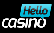 Player Bonuses Welcome Package up to $1100 bonus plus 150 bonus spins Site Language: English, Finnish, Norwegian, Swedish, German Currency EUR. GBP, USD, NZD, AUD, ZAR website https://www.hellocasino.com Support Through […]