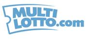 Website https://www.multilotto.com/ Welcome Bonus 200% Deposit Bonus on your first deposit Languages Available Se, En, Fi, No, Ru, It, Pt, Po, Tr, Currency €, SEK, Payment Methods Visa Debit, Visa […]