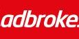 WebSite https://www.ladbrokes.com Welcome Bonuse 100% up to £500 Languages Available English, Swedish, German, Irish Currency GBP UK Pounds, EUR Euros, AUD Australian Dollars, CHF Swiss Francs, DKK Danish Kroner, YEN […]