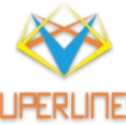 Website CasinoSuperlines.com Welcome Bonus 400% up to 1000€ Languages Available FR, DK, FI, NO, SE, IT, ES, EN, RU, DE Currency Euro (can deposit in any currency) Payment Methods Visa,MasterCard,Visa […]