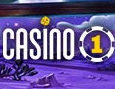 Casino1 is now live! Sit back, kick them shoes off and get ready for the ultimate casino experience that's always been missing from the industry! Big name slots, excellent table […]