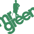 Offer; Live Sports Betting at Mr Green Bet £10 get a £10 Accumulator Bet Link; https://www.mrgreen.com/en/aff/uk-sports-new-offer KQC's; T&Cs apply. New players only. The qualifying bets to claim the Bet must […]