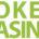 Website  Www.jokercasino.com Welcome Bonus  1.600 $/€ + 200 Free Spins welcome package Languages Available  English, German, Finnish, Swedish, Norwegian, Greek, Spanish, French Currency  EUR, GPB, NOK, […]