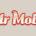Website https://www.mrmobi.com/en/ Welcome Bonus 100% deposit bonus! + 200 cash spins on Starburst! Languages Available Swedish, German, English Currency  €/£/$/kr Payment Methods PaySafeCard, Visa, MasterCard, Maestro, Trustly, Skrill, Neteller, […]