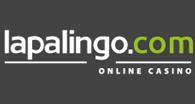website http://lapalingo.com Player Bonuses 100% up to 500€ 10€ NDB for DE / CHE / AT / FI / SE / NL Languages Available German, English, Polish, Russian, Turkish, Spanish, […]