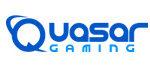 Www.Quasargaming.Com