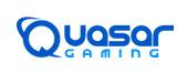Website https://www.quasargaming.com/ Welcome Bonus 100% up to 300 euro Languages Available DE, SE, EN, RU, FI Currency Euro Payment Methods bank transfer, visa, skrill, neteller, paysafe card, paypal, sofort, […]
