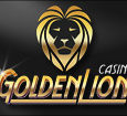 Website Golden Lion Welcome Bonus 250% up to $2500 Languages Available EN, FR Currency USD, EUR, British Pounds, South African Rand, Australian Dollar Payment Methods VISA, MasterCard, Bank Wire, Neteller, […]
