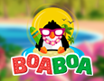 Website BoaBoa.com Welcome Bonus 100% up to 500 EUR+200 free spins. Languages Available English, Portuguese, Polish, German, Turkish, Hungarian, Russian, Swedish, French, Norwegian. Currency EUR, SEK, NOK, HUF, PLN, RUB, […]