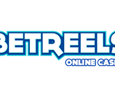 Website www.betreels.com Welcome Bonus ·         10 Spins for registering. Up To £500 Welcome Package: ·         First Deposit – 200% match up to £50 in bonus + 50 spins on Starburst. […]