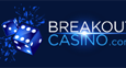Website https://www.breakoutcasino.com/ Welcome Bonus 200% up to $50 + 10 Free Spins on Jack in the Box Slot Languages Available English, Spanish, Swedish, German, Norwegian, Russian, Finnish, Portuguese Currency GBP, […]