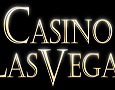 Website https://www.casinolasvegas.com/ Welcome Bonus 100% up to 500 Languages Available DE, EN, SV Currency €, CA$, SK, ZAR, CHF Payment Methods Sofort Überweisung/ Visa, Mastercard/ Paysafe/ Skrill/Neteller/Giro Pay/ Intercash/ Banktransfer/ […]