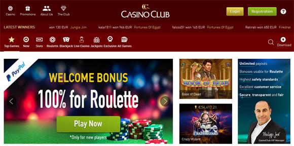 top-desktop-casinoclub