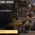 Viks offers a Welcome Bonus of up to Euro1,000 plus 50 Free Spins on Book of Dead – 25 on Desktop and 25 on Mobile. Simply make your first deposit […]