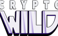 Website https://cryptowild.com/ Welcome Bonus 150% up to 1 BTC, 10 BCH/ETH, 50 LTC, 4000 USDT + 150 Free Spins (50 Free Spins x 3 consecutive days) Languages Available English, German, […]