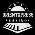 Website www.OrientXpress.com Welcome Bonus 250% up to €500 Languages Available English, German, French, Italian, Spanish, Norwegian, Swedish, Finnish, Danish Currency Euro Payment Methods Visa, Mastercard, Neteller, Skrill, Click2Pay, PaySafe Card, […]