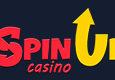 Website www.spinupcasino.com Welcome Bonus 400% up tp 1500 +150 10 free spins for DE, SE, FI, with Spin up code: SPINUP10 Languages Available En, Es, De, Fr, Da, Fi, It, […]