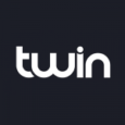 Website https://twin.com/ Welcome Bonus 100% Bonus up to €1000 and 20 Registration Free Spins in Sticky Bandits FI,NO,NZ,CA,DE,AT (no deposit) Languages Available Swedish,Norwegian,Finnish,German,English Currency EUR, USD, GBP, NOK, SEK, CAD, […]
