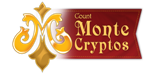Website https://www.montecryptos.com/ Welcome Bonus welcome bonus 120% up to 240 € / 240 mBTC + 22 Free Spins Languages Available English, German, Finnish, Norwegian, French Currency EUR, USD, NOK, SEK, […]