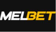 Website https://MelBet.com/en/ Welcome Bonus 575% up to €1750 + 290 Free Spins 1st Deposit: 50% up to 350 EUR + 30 FS 2nd Deposit Bonus: 75% up to 350 EUR […]