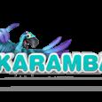 Website www.Karamba.com Welcome Bonus 100 % up to 200 + 100 spins Languages Available DAN, FIN, SWE, DUT, ENG, NOR, GER Currency DKK, EUR, SEK, NOK, CAD, GBP, NZD, USD […]