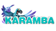 Website www.Karamba.com Welcome Bonus 100 % up to 200 + 100 spins Languages Available DAN, FIN, SWE, DUT, ENG, NOR, GER Currency DKK, EUR, SEK, NOK, CAD, GBP, NZD, USD […]