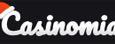 Website Casinomia.com Welcome Bonus Up to 500 Euro + 100 free spins Languages Available EN, RU Currency EN, RU, FI, NO, SE Payment Methods Skrill, Neteller, QIWI, Visa/Mastercard. Eco, YandexMoney, […]