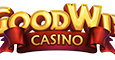 Website https://goodwin-aff.com/ Welcome Bonus 100% up to 200€ + 20 free spins no deposit Languages Available JP, CHI, FI, NO, SE, IT, ES, EN, RU, DE Currency Euro, Rub, USD […]