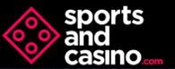 Website https://www.sportsandcasino.com/ Welcome Bonus 300% up to 1500$ + 100 free spins, Bitcoin welcome bonus: 500% up to 2500 + 100 free spins Languages Available English, French Currency USD, GBP, […]