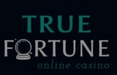 Website https://true-fortune.com Welcome Bonus 200% up to 2000€/$ Languages Available English, German, Portuguese, Italian, Spanish Currency Euros, USD, Pounds, AUS, BRL, ZAR Payment Methods Bitcoin Cash, Cheque, EcoPayz EcoCard, Maestro, […]